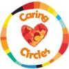 caring circle